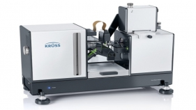 REAL-TIME DROP ANALYSIS FOR INKJET PRINTING